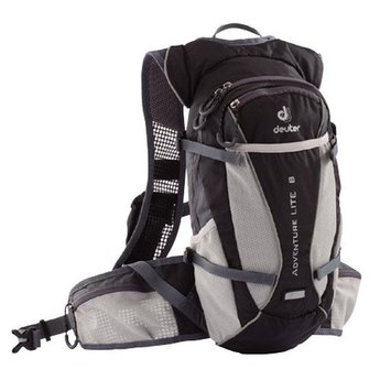 Deuter_Adventure_Lite_08L.jpg