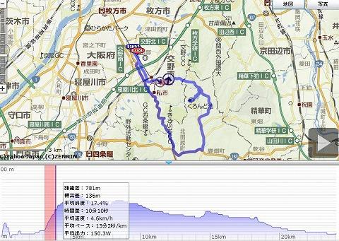 Map_20110820.jpg