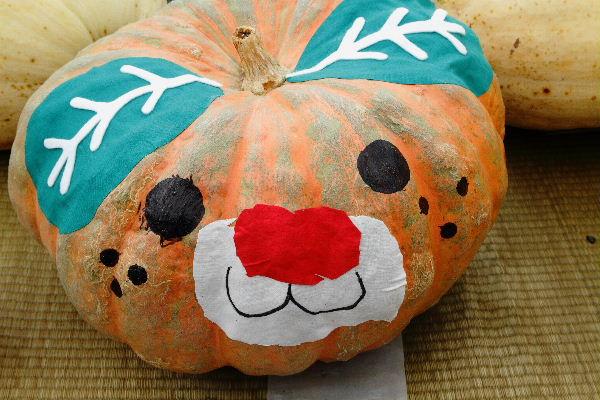 どてかぼちゃカーニバル 130908 02