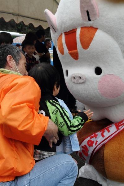 白猪の滝祭 131103 18