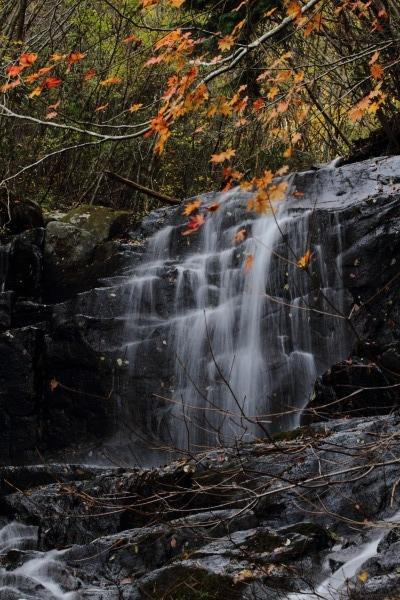 井内御来光の滝 131116 04