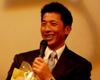 絵日記矢野さん