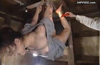 Asian Teen In For A Sadistic Mix of BDSM - XVIDEOS.COM(2)