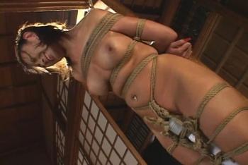 達磨アクメ ANOTHERS-BLACKⅡ女王様完全姦墜 - エロ動画 アダルト動画