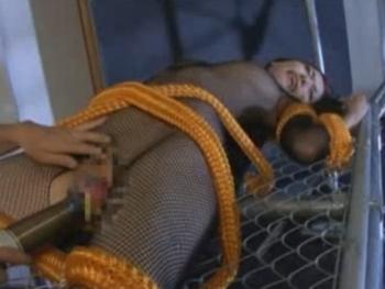 イカぬなら機械でイカそう ホトトギス - エロ動画 アダルト動画