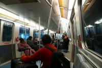 Air Train00