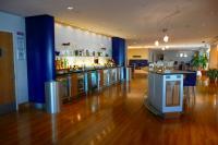 Terrace Lounge01