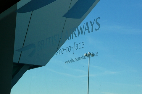 JFK-BA.jpg