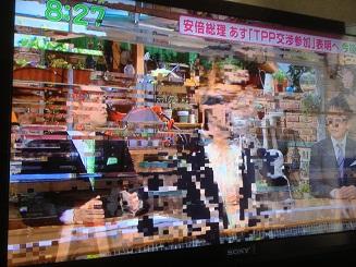 20130313テレビ