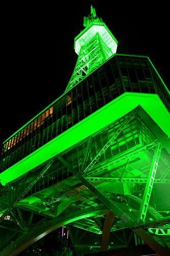 2010-10-19b_7.jpg