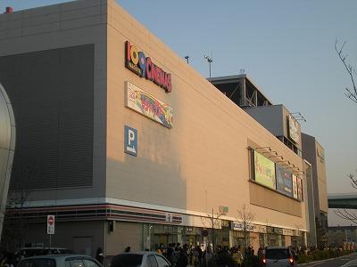 2010022320056.jpg