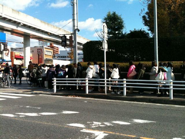 arasinagoya2.jpg