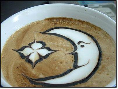 moon-and-star-latte-art.jpg