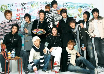 0319-super-junior.jpg