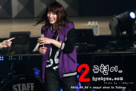 SS Ⅱ 台湾 17