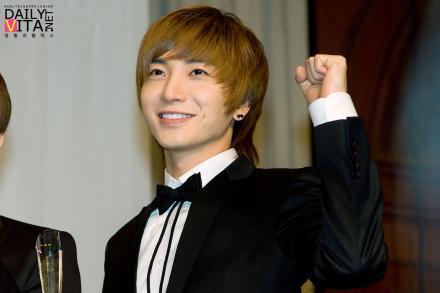 Gaon 4