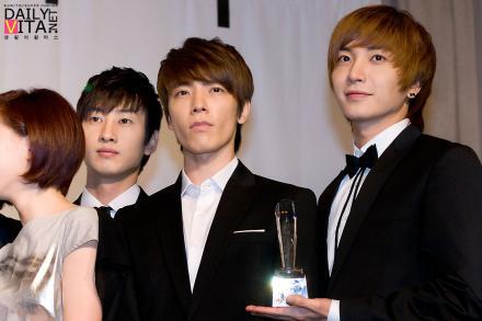 Gaon 5