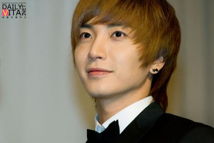 Gaon 6