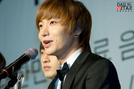 Gaon 7