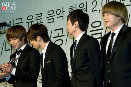 Gaon 8