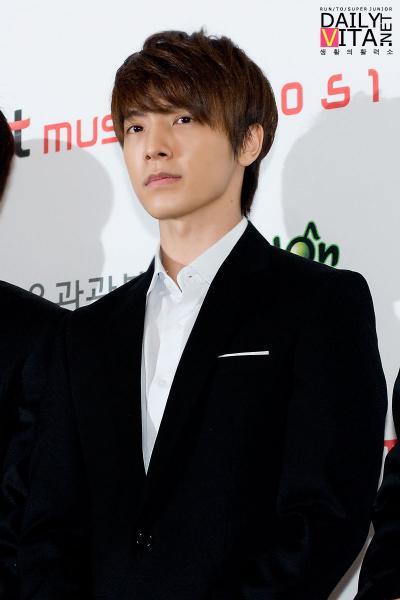 Gaon 11