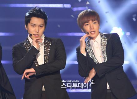 MBC music fes 3