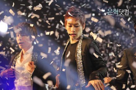 MBC music fes 7
