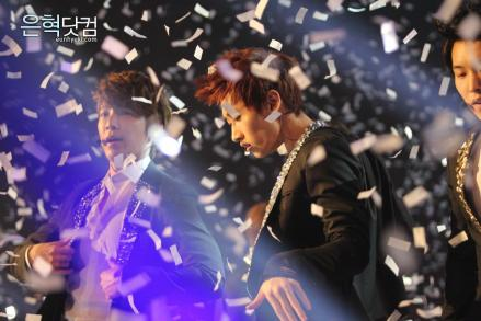 MBC music fes 6
