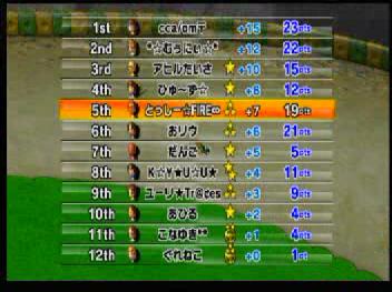 予選Bブロック-02