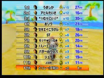 決勝2-07