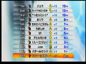 決勝2-05