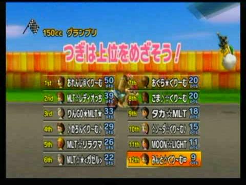 10-16 MLT GP2-2