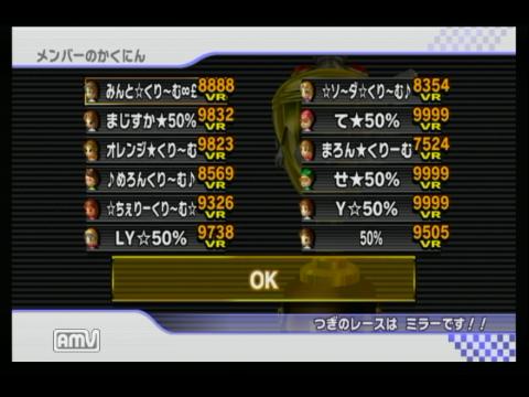 50%GP3-1Copy
