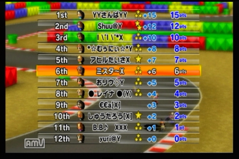 6-001.png