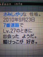 SBSH0378.jpg