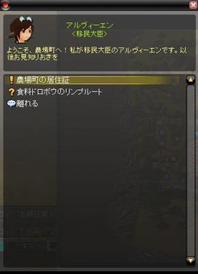 MW694.jpg