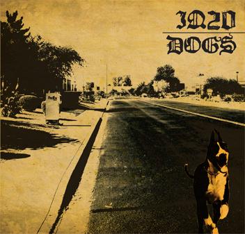 IQ20_DOGS_ジャケ写