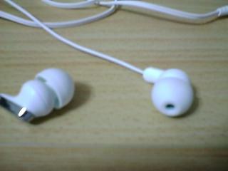 PIC_0033_20100530202042.jpg