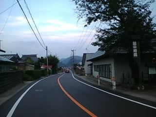 PIC_0065.jpg