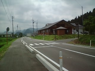 PIC_0086.jpg