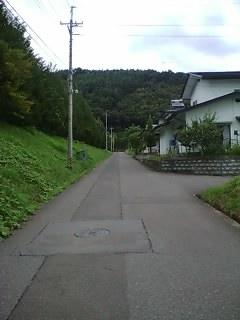 PIC_0110.jpg