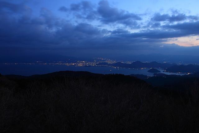 2012年4月8日'12伊豆半島_001s
