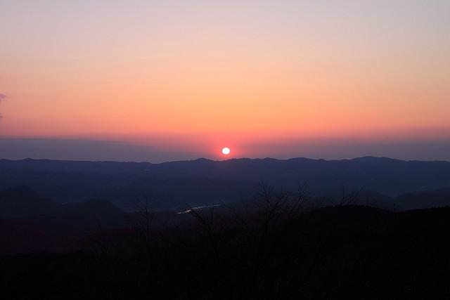 2012年4月8日'12伊豆半島_002s