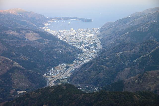 2012年4月8日'12伊豆半島_004s