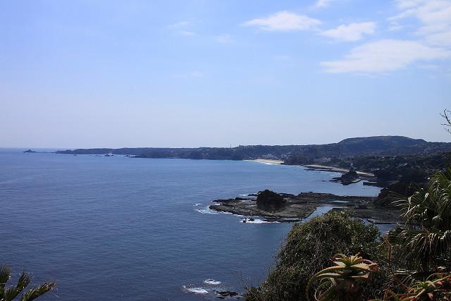 2012年4月8日'12伊豆半島_035s