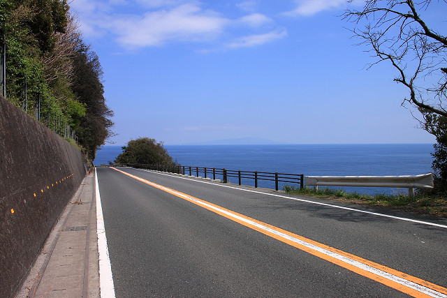 2012年4月8日'12伊豆半島_036s