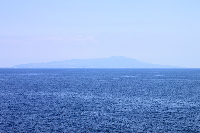 2012年4月8日'12伊豆半島_041s