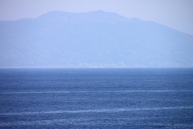 2012年4月8日'12伊豆半島_042s