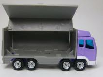 みのりんトラック8