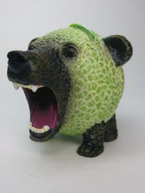 メロン熊5